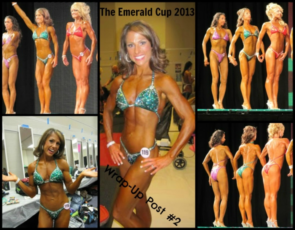 Emerald Cup Collage 3